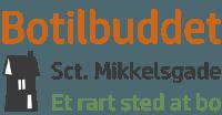 Botilbuddet Sct. Mikkelsgade